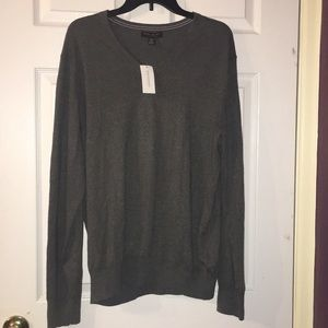 BANANA REPUBLIC XL Long Sleeve